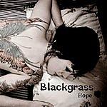 Blackgrass Hope