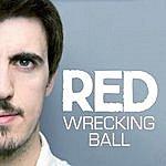 Red Wrecking Ball