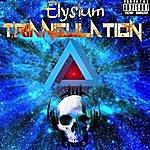 Elysium Triangulation