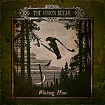 The Vision Bleak Witching Hour (Deluxe Edition)