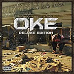 The Game Oke - Deluxe Edition