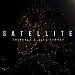 Eminence Satellite (Original Mix)