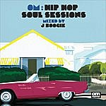 J Boogie Om Soul Sessions