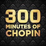 Neville Marriner 300 Minutes Of Chopin