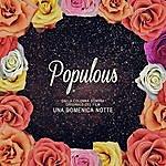 Populous Una Domenica Notte Ost