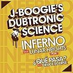 J Boogie Om: Hip Hop Soul Sessions