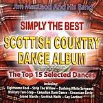 Jim MacLeod & His Band Scottish Country Dance Album