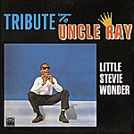Stevie Wonder Tribute To Uncle Ray