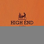 Planet Asia High End Cloths