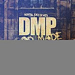 DMP Nottz Presents - God Made Durt!
