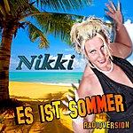 Nikki Es Ist Sommer