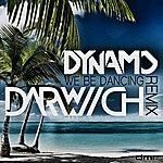 Dynamo We Be Dancing (Darwich Remix)