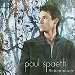 Paul Spaeth Redemption