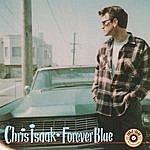 Chris Isaak Forever Blue