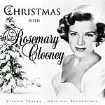Rosemary Clooney Christmas With Rosemary Clooney