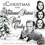 The Andrews Sisters Christmas With The Andrews Sisters And Bing Crosby