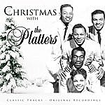 The Platters Christmas With The Platters