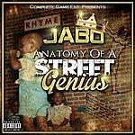 Jabo Anatomy Of A Street Genius