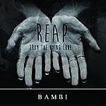 Bambi Reap From The Dying Love