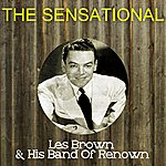 Les Brown The Sensational Les Brown His Band Of Renown