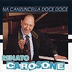 Renato Carosone Na Canzuncella Doce Doce
