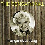 Margaret Whiting The Sensational Margaret Whiting