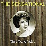 Timi Yuro The Sensational Timi Yuro Vol 01