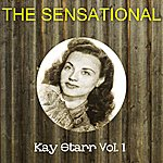 Kay Starr The Sensational Kay Starr Vol 01