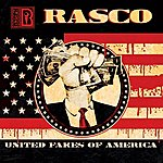 Rasco United Fakes Of America