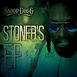 Snoop Dogg Stoner's Ep