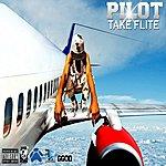 Pilot Take Flite