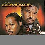 The Comrads Thug N*ggas (Feat. Mack 10) - Single