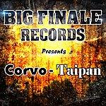 Corvo Taipan