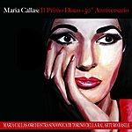 Orchestra Sinfonica Di Torino Della RAI Maria Callas: Il Primo Disco - Cinquanta Anniversario
