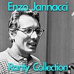 Enzo Jannacci Enzo Jannacci (Feat. Giorgio Gaber)