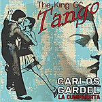 Carlos Gardel La Cumparsita (The King Of Tango)