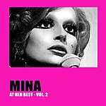 Mina Mina At Her Best, Vol. 2