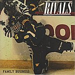 Rivals Family Business