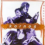 Kornog Korong (Breton Group - Celtic Music From Brittany - Keltia Musique - Bretagne)