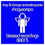 Chop Chogwompa