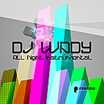 DJ Wady All Night Instrumental