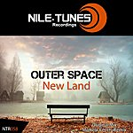 Outer Space New Land
