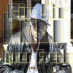 Big Sir Loon Inner Freak - Single
