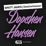 Brett James Doochenhousen - Single