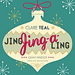 Clare Teal Jing, Jing-A-Ling