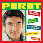 Peret Singles Collection : Peret