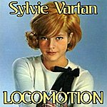 Sylvie Vartan Le Locomotion