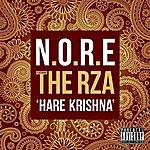 N.O.R.E. Hare Krishna (Feat. The Rza) - Single