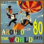 Victor Young Around The World In Eighty Days (O.S.T - 1956)