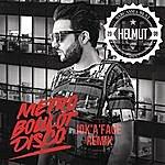 Helmut Metro Boulot Disco (Jok'a'face Remix)